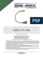 RS232_TTL_Cables_09_19_06