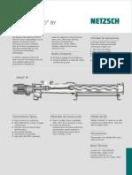 Catálogo Bomba NEMO BY.pdf