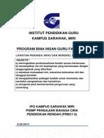 0.0 KULIT DEPAN.docx