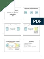 Aula PIDAnalogico InterfacesProcesso