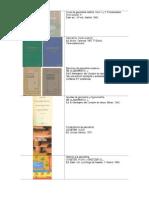 PEQUEÑA BIBLIOTECA DE GEOMETRÍA.pdf