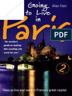 Going to Live in Paris_1857039858