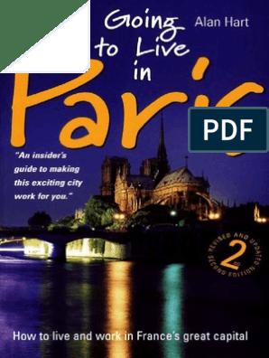 Going To Live In Paris1857039858 Travel Visa Paris