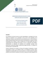 informe final de control.pdf