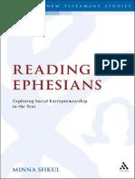 Shkul.2009.Reading.Ephesians.pdf