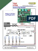 Controll.pdf