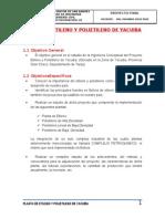 161233106 Planta de Etileno y Polietileno FINAL