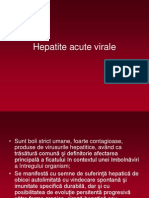 Hepatita virala acuta.ppt