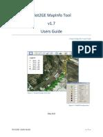 Plot2GE - Users Guide v1.7.pdf