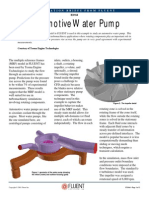 automotive_water_pump.pdf