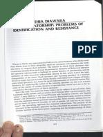 DiawaraBlackSpectatorship.pdf