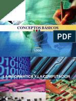 lainformaticaylacomputacin-090805173804-phpapp01.ppt