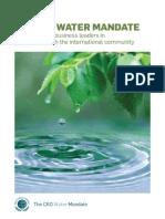 Ceo_water_mandate.pdf