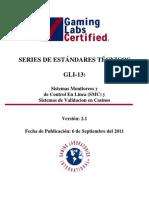 GLI 13+V2.1+Spanish.desbloqueado