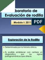 rodilla 2oo3