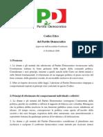 094_Codice Etico.pdf