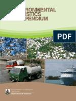 2013 ENVIRONMENTAL STATISTICS COMPENDIUM.pdf