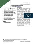 lm5118.pdf