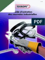 Courroie_Maintenance_Préventive_(703_TEXROPE_guide_dentretien_FR)