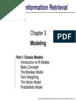 slides_chap03.pdf