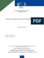 eb78_first_en.pdf