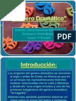 Genero Dramático.pptx
