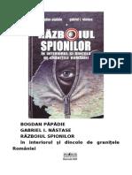 54501954-Bogdan-Papadie-Razboiul.pdf