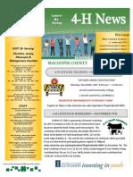 2013 November 4-H.pdf