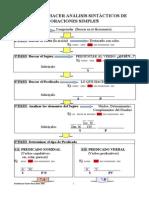 analisis_sintacticos