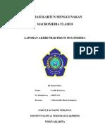 Macromedia Flash 8 Pdf Books
