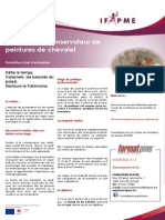 CE_Restaurateur_conservateur_de_peinture_de_chevalet.pdf