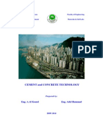 cement-concrete-technology.pdf