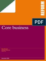 Core Business FINAL.pdf
