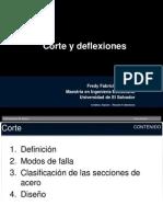 6_Corte_Modificada.pdf