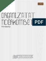 Organizatat_nderkombetare_Permbledhje_J.pdf