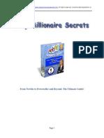 eBay Millionaire Secrets.pdf
