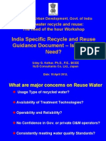 ISRR_Guidance.pdf