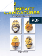 Carving Compact Caricatures.pdf
