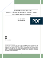 The Insurance Sector In the MENA region.pdf