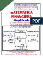matematica-financiera-simplificada