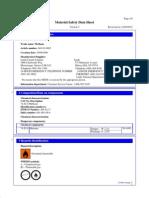 linde methane.pdf