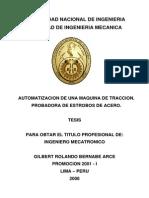 informe maquina.pdf