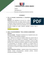 LIVIA ATIDADE.docx