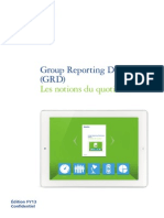 Group Reporting Definition.pdf