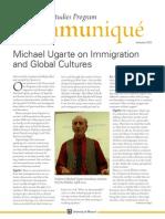 Peace studies 2013 web.pdf
