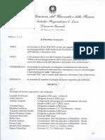 20131017 ddg311 gruppo di lavoro reg