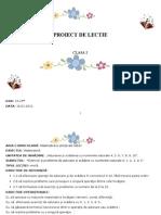 proiect_inspectie_matematica