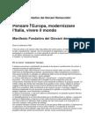 094_ManifestoFondativoGiovaniPD.pdf