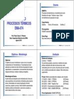 0- IntroducaoEma074.pdf