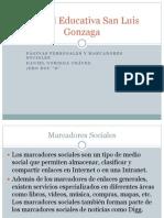 Marcadores sociales (1)
